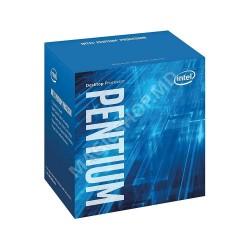 Procesor Intel Pentium G4560 Dual Core 3.5 GHz