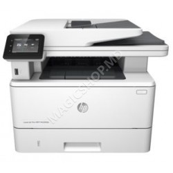 Multifunctional HP M426nw  38 ppm 1200x1200 dpi