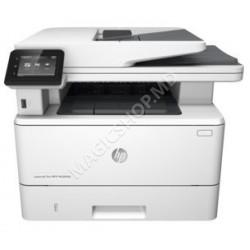 Multifunctional HP M426nw  38 ppm 1200x1200 dpi