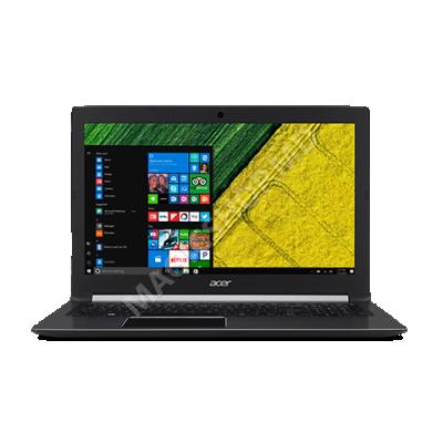 "Laptop Acer Aspire 5 15.6 "" 1000 GB negru"