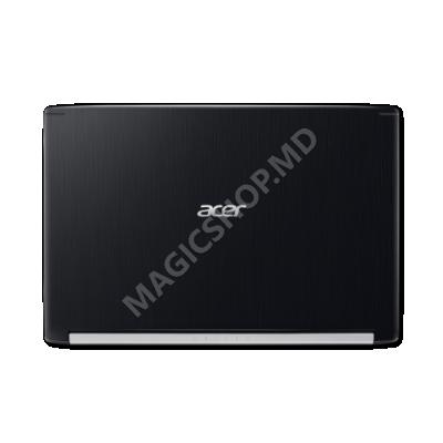 "Laptop Acer Aspire 7 15.6 "" 1000 GB negru"