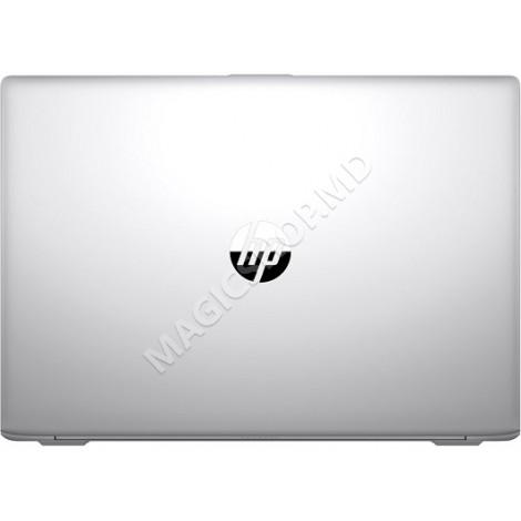 """Laptop HP ProBook 450 G5 15.6 """" 500 GB gri"""