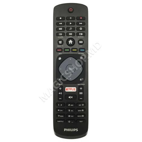Televizor Philips 32PHS5301/12 32 1366x768