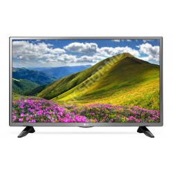 Televizor LG 32LJ600U 32 1366x768