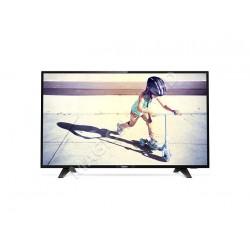 Televizor Philips 49PFS4132 49 1920x1080