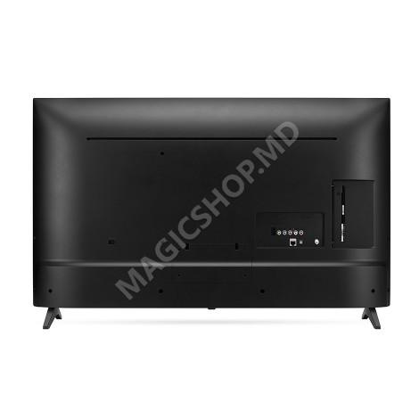Televizor LG 43LJ594V 43 1920x1080