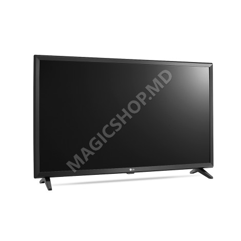 Televizor LG 32LJ510U 32 1366x768