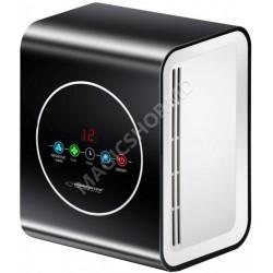 Filtru purificator de aer ESPERANZA Air Purifier EHP001