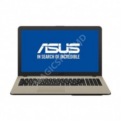 Laptop ASUS X540MA-GO550