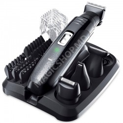 Trimmer Remington PG6130 negru