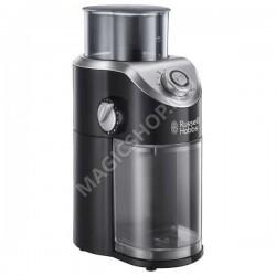 Risnita de cafea Russell Hobbs 23120-56 inox, negru