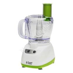Robot de bucătărie Russell Hobbs Kitchen alb, verde
