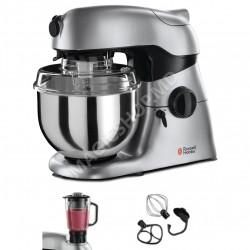 Robot de bucătărie Russell Hobbs Creations inox