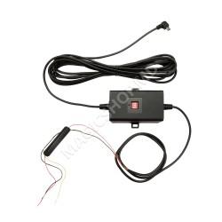 Cablu pentru camere si navigatie auto Mio MiVue SmartBox negru