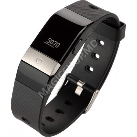 SmartWatch Mio MiVia Essential 350 negru