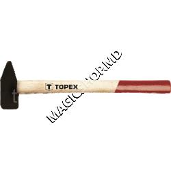 Ciocan Topex (02A550) 5000 g