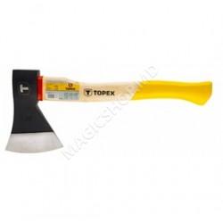 Topor Topex (05A138) miner lemn 800 g