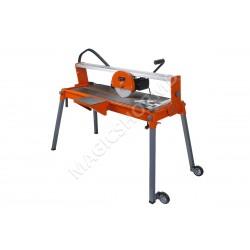 Masina de taiat gresie si faianta Hammer PLR1200 Flex (59208)