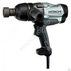 Masina de insurubat Hitachi WR22SENS
