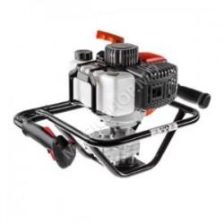 Motobur Hammer Flex MTB80 (345918)