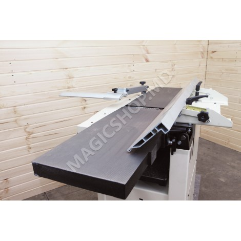 Masina de rindeluit Jet JPT-260 (10000289M)