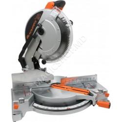 Ferestrau circular SomaFix SFGK1600A