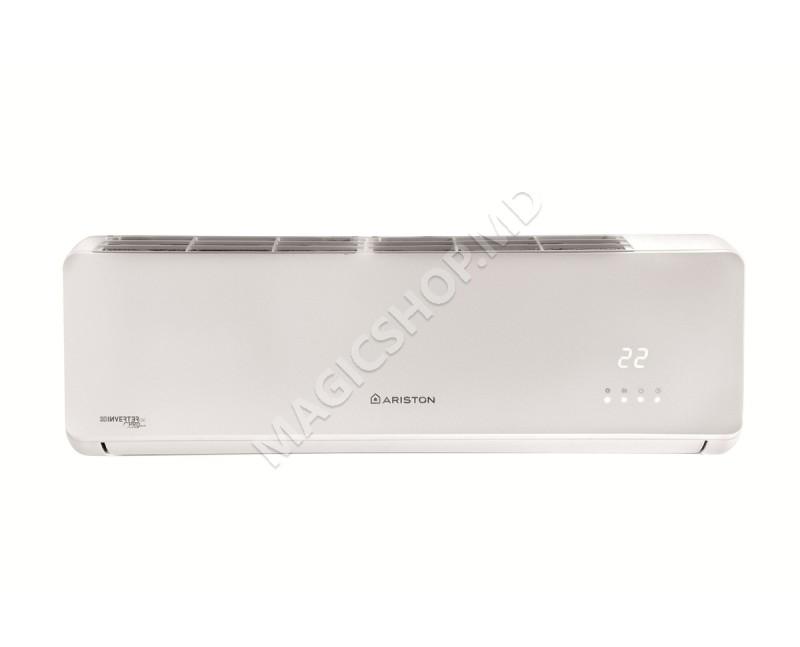 Aparat de aer conditionat Ariston AERES 30 MUD0/3381122