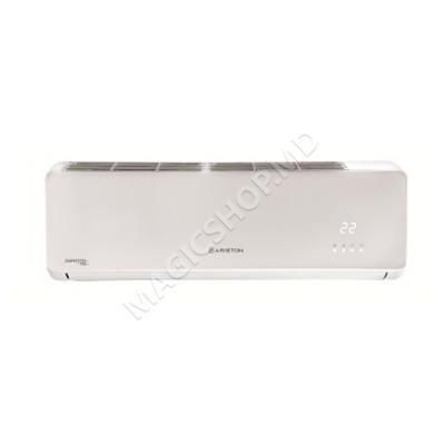 Aparat de aer conditionat Ariston AERES 50 MUD0/3381124