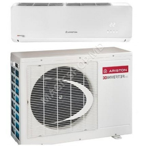 Aparat de aer conditionat Ariston AERES 70 MD0/3381125