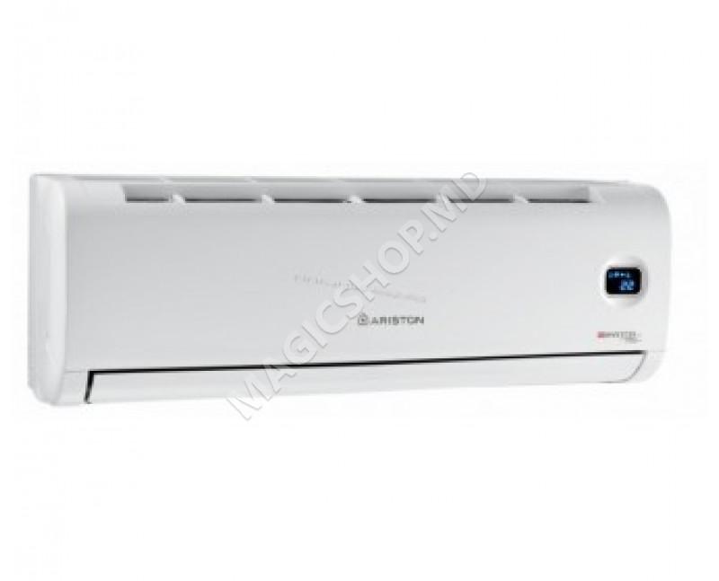 Aparat de aer conditionat Ariston ALYS 35 MC8/3381133