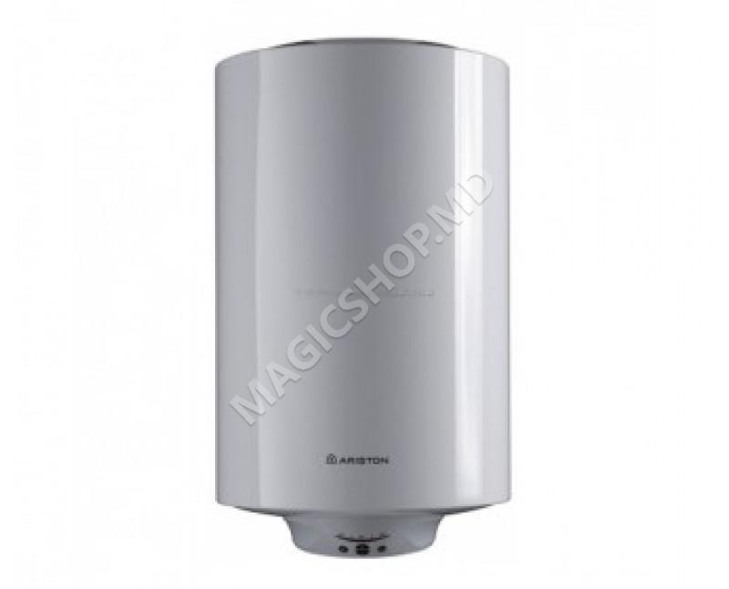 Boiler Ariston PRO R 80V 1.8K PL