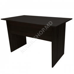 Masa oficiu Mash Wenge Magic 1200x700x750