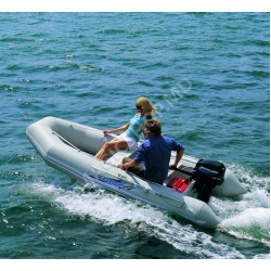 Barcă gonflabilă BestWay Tenor Pro (65032) 3480x1700x580 mm
