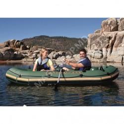 Barcă gonflabilă BestWay (65056) 2910x1270x460 mm
