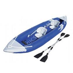 Barcă gonflabilă BestWay (65061) 3850x930 mm