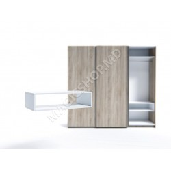 Blok Indart 08 (90x50)
