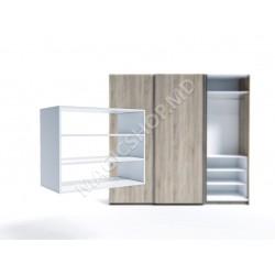 Blok Indart 07 (90x50)