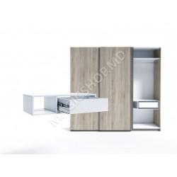 Blok Indart 06 (90x50)