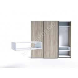 Blok Indart 04 (60x50)