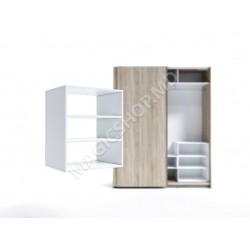 Blok Indart 03 (60x50)