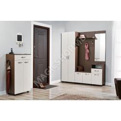 Antreu Ambianta Bruno mini-comoda 0,4m