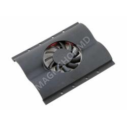 Cooler HD-A2