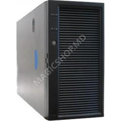 Server șasiu Intel SC5400BASE