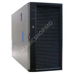 Server șasiu Intel SC5400BRP