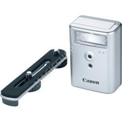 Blit Canon HF-DC1
