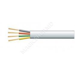 Cablu TEL4W
