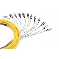 Cablu SC MM 62.5/125 12