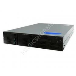 Server Intel SR2520SAXSR