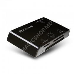 Card Reader Transcend TS-RDP8K