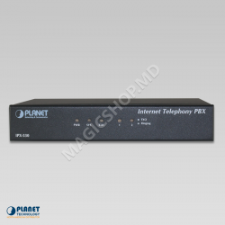 VoIP Planet IPX-300